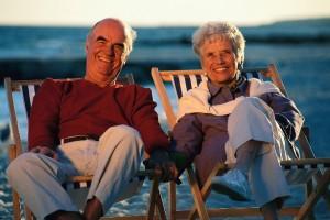 投資退職者ビザ