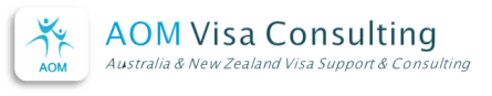 AOM Visa Consulting
