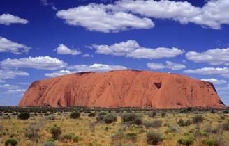 オーストラリア ビザの種類