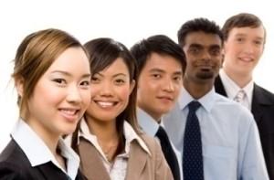 「トビタテ!留学Japan」を活用して留学&インターンシップに挑戦