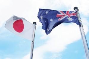 AUS&NZ商工会議所でインターンシップ・オーストラリア人学生受入れ希望する日系企業の募集