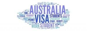オーストラリア 学生ビザ・ガーディアンビザの代行申請 法人(留学エージェント・大学関係者など)・個人共にお受けします