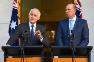 <重要> オーストラリア就労ビザの職業リスト大幅変更 & 2018年3月まで段階的に大幅改正