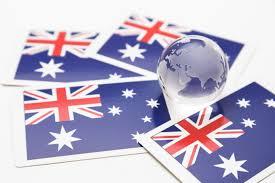 JETRO シドニー就労ビザガイドブック 8月最新版刊行 457廃止からTSSへの概要