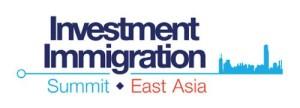 11月6-7日 香港にて投資家ビザサミットのご案内-パネリストとして登壇
