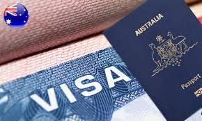 <重要>オーストラリア 2018年1月18日 職種リストの変更(就労ビザ457&研修ビザ407など)