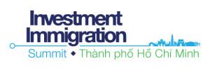 4月18-19日 ベトナムにて投資家ビザサミットのご案内-講演者として登壇